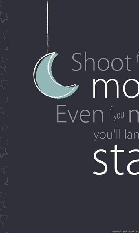 Motivational Quotes Wallpaper For Android Mobile Funny Inspirational Quotes Cool Free Wallpapers For