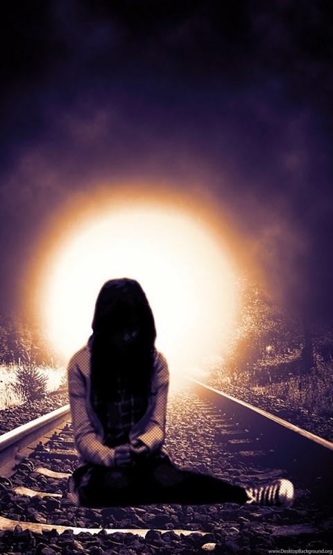 Sad Alone Girl Hd Wallpaper Download Sadness Wallpaper Sad Wallpaper Love Sad Wallpapers