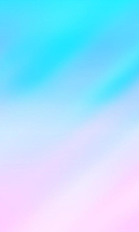 Light Blue Iphone X Wallpaper Pastel Wallpapers Desktop Background