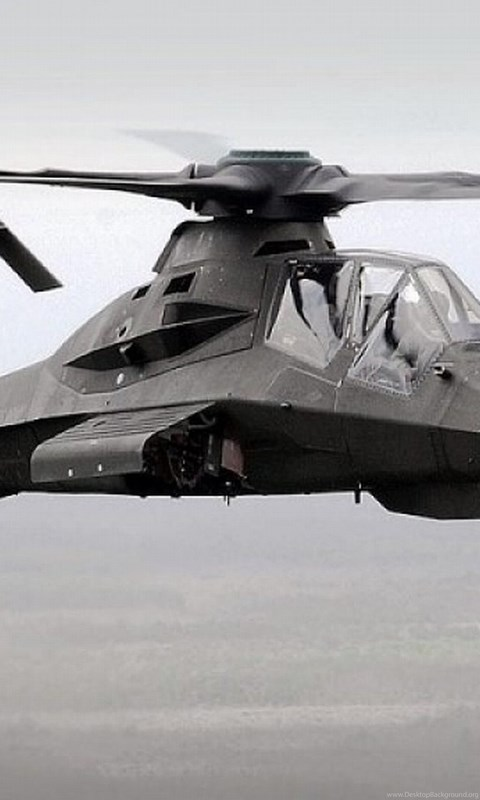 Black Hawk Helicopter Wallpapers Hd 29 Sikorsky Uh 60 Black Hawk Hd Wallpapers Desktop Background