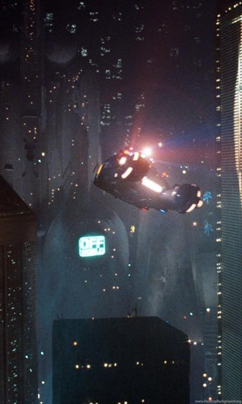 Iphone 4s Wallpaper Hd Download 64 Blade Runner Hd Wallpapers Desktop Background