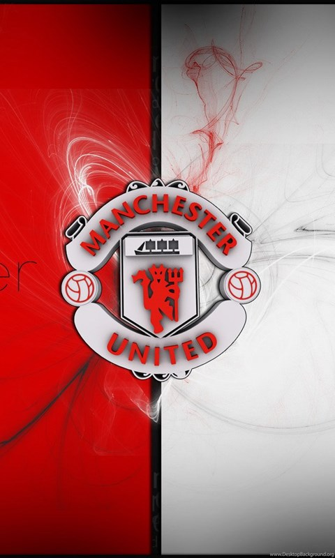 Mufc Iphone Wallpaper High Resolution Man Utd Manchester United 1920 215 1080