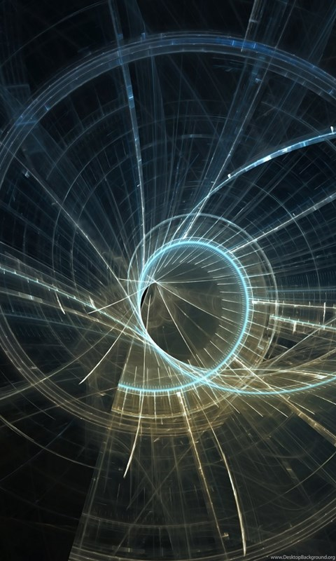 Iphone X Style Wallpaper The Gallery For Gt Quantum Mechanics Wallpapers Desktop