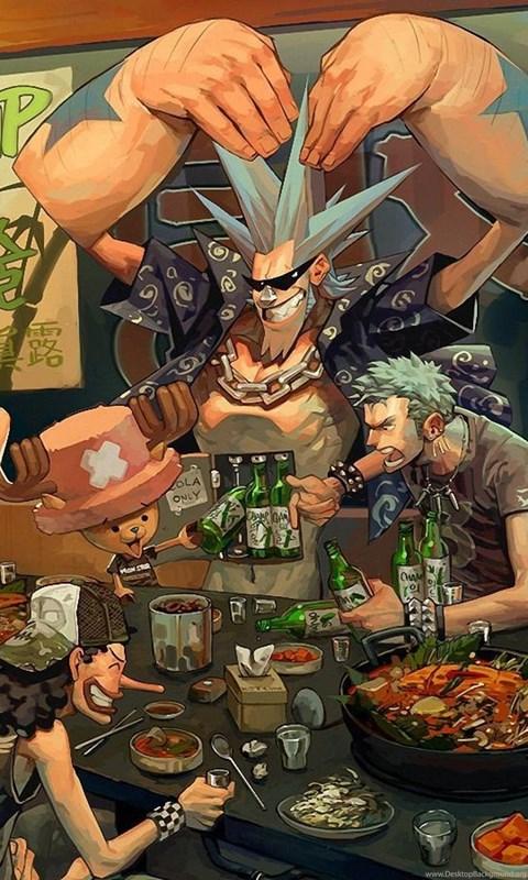 One Piece Wallpaper Hd 4k Ultra Hd One Piece Wallpapers Hd Desktop Backgrounds
