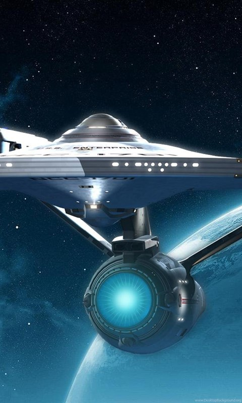 Wallpaper For Iphone X Live Free Star Trek Enterprise Wallpapers 1080p 8ln 171 Wallx