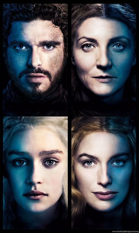 Game Of Thrones Wallpaper Iphone X Windows 10 Wallpapers Game Of Thrones 10 Desktop Background