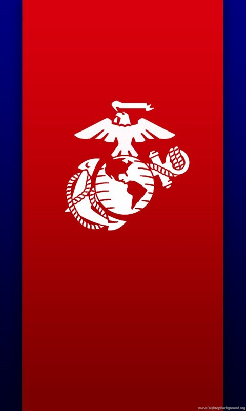 Binary Code Wallpaper Hd United States Marine Corps Backgrounds Wallpapers Zone
