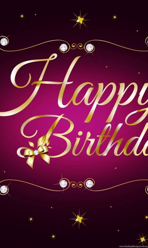 Hd Wallpapers 1080p Widescreen Quotes Download Free Happy Birthday Wishes Hd Images The Quotes