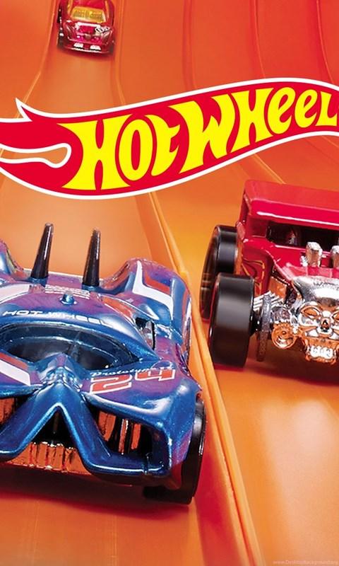 Cars Wallpapers 480x800 252703 Hot Wheels 1209x731px By Megan Rea Desktop Background