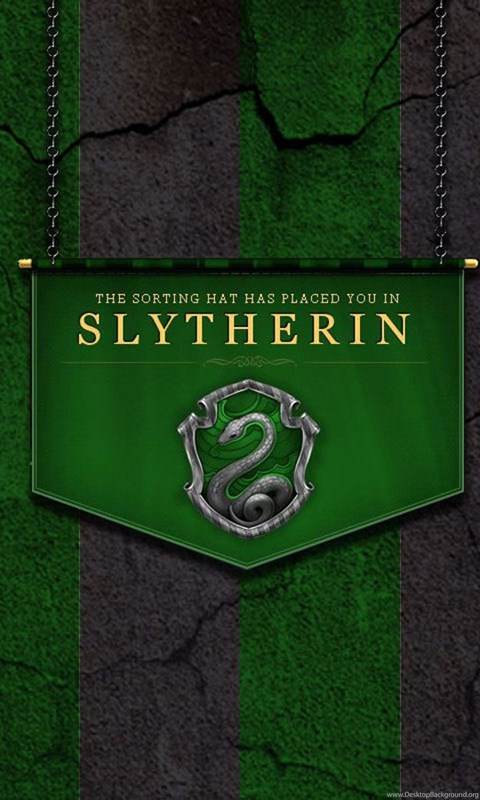 1024x768 Hd Wallpapers Free Download Free Wallpapers Slytherin Wallpapers Desktop Background