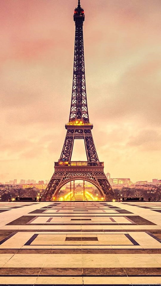 Ipod Touch Wallpaper Hd France Paris Wallpapers Hd Desktop Iphones Wallpapers