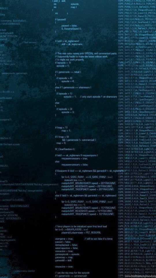 Hacker Wallpaper Hd 1366x768 Hacking Program Wallpapers Desktop Desktop Background