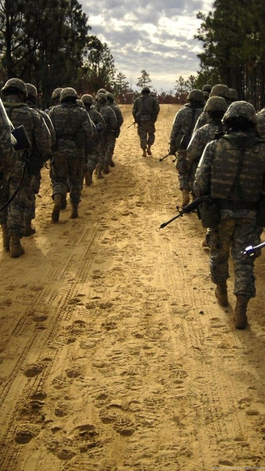 Wallpaper Iphone 4s Size Us Army Desktop Wallpaper Us Army Images Free New
