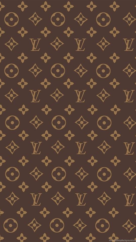 Burberry Iphone Wallpaper Louis Vuitton Print Ipad 4 Wallpaper Ilikewallpaper Com
