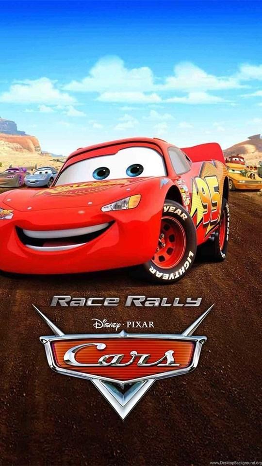 Cars Disney Wallpaper Download Disney Cars Backgrounds Desktop Background