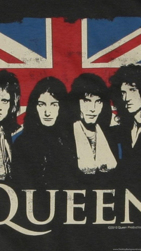 Iphone X Wallpaper Size Px 2700x1665px Queen Band Wallpapers Desktop Background