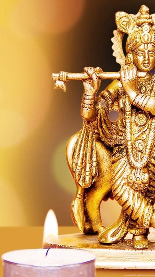 Iphone X 1080p Wallpaper Lord Krishna New Wallpapers 1080p New Hd Wallpapers