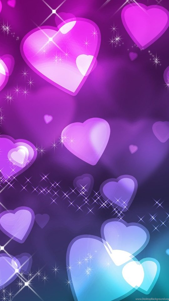 Cute Animated Wallpapers Free Download Cute Animated Wallpapers For Mobile Phone Wallpaper