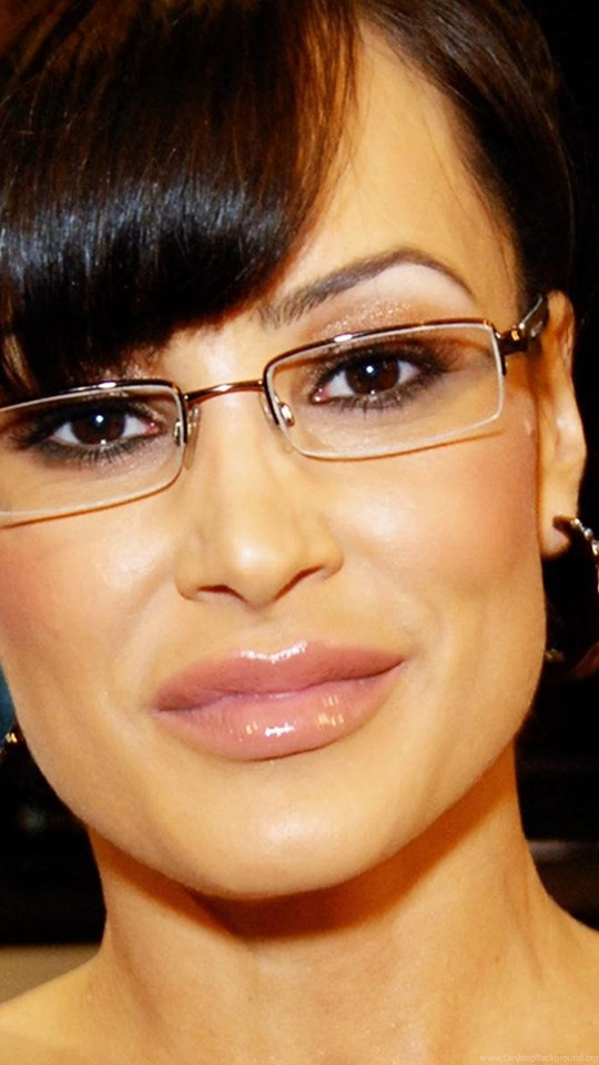 Wallpaper For Iphone 5c Free Lisa Ann Wallpapers 123610 Desktop Background