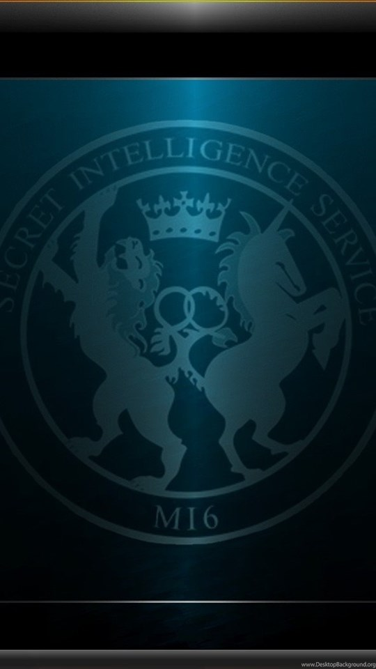 Iphone 4 Wallpaper Resolution Download The Mi6 Wallpaper Mi6 Iphone Wallpaper Mi6