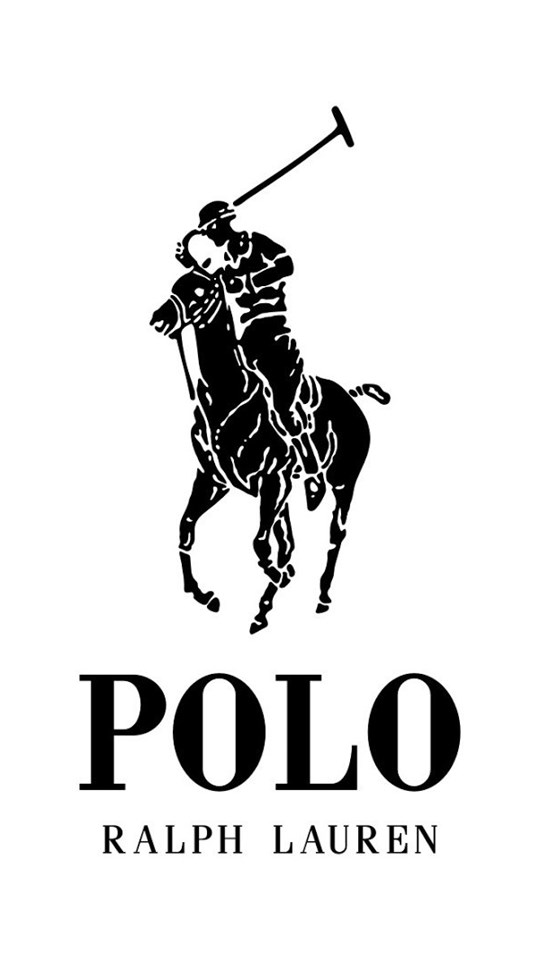 Logo+Polo+Ralph+Lauren.JPG Desktop Background