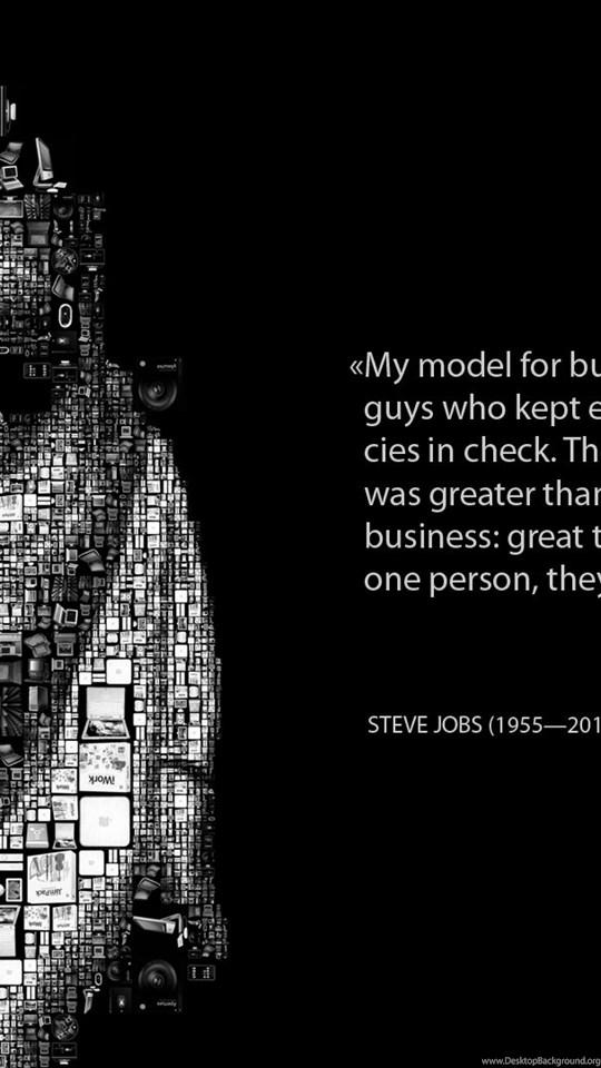 Success Quotes Desktop Wallpaper Motivational Hard Work Wallpapers High Definition Other