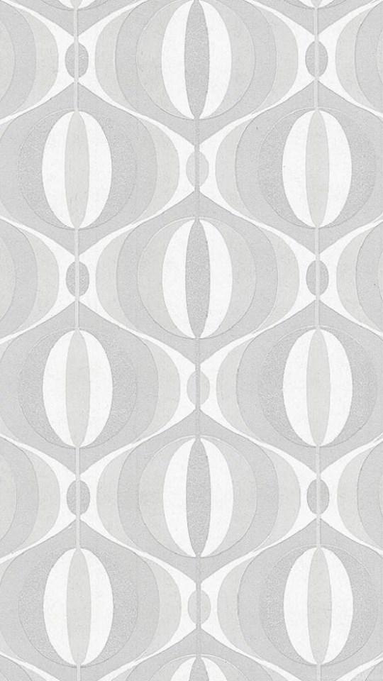 New Luxury P S Decor Deluxe Orpheo Geometric Retro