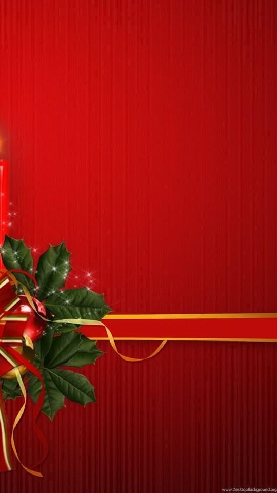 IPad Mini Christmas Wallpaper Imageuploadedbyimore Forums1387860531 882791 Jpg Source Christian For Ipad