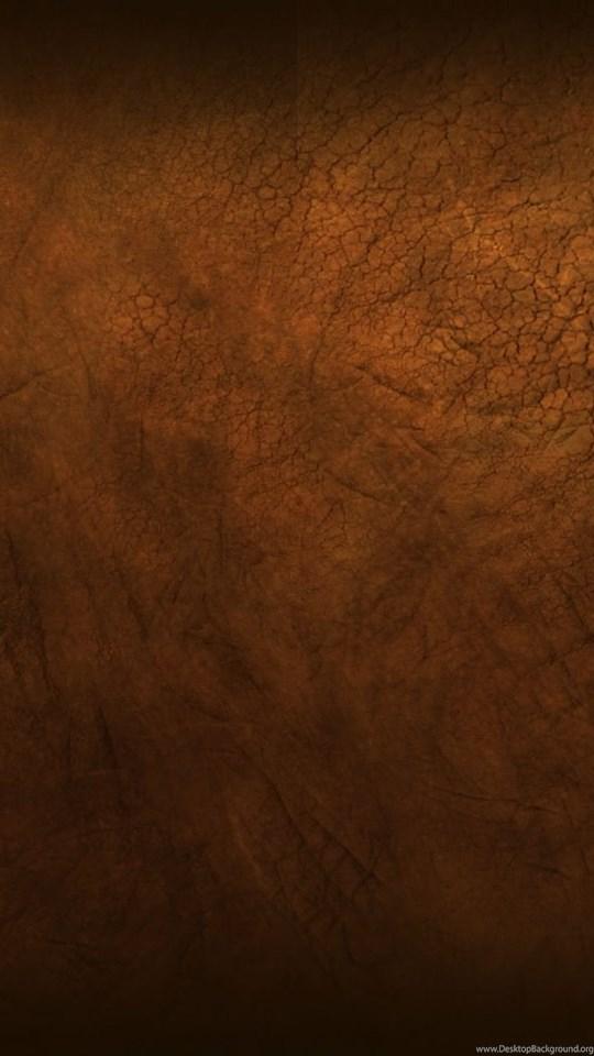 Grey Iphone X Wallpaper Copper Wallpapers Desktop Background