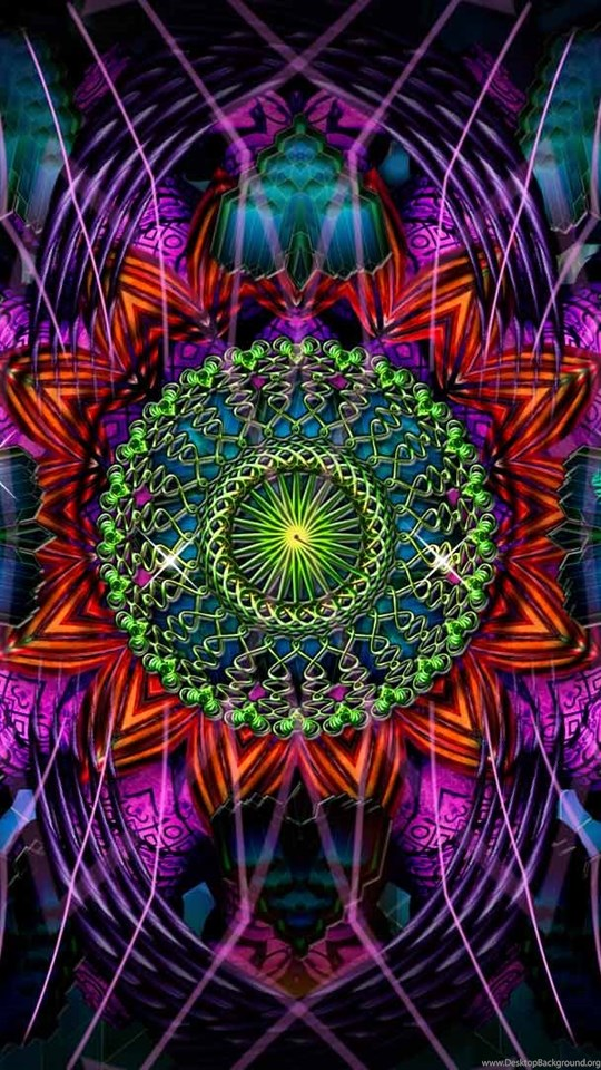 Ipad Mini Wallpaper Hd Hd Psy Trance Wallpapers And Photos Desktop Background