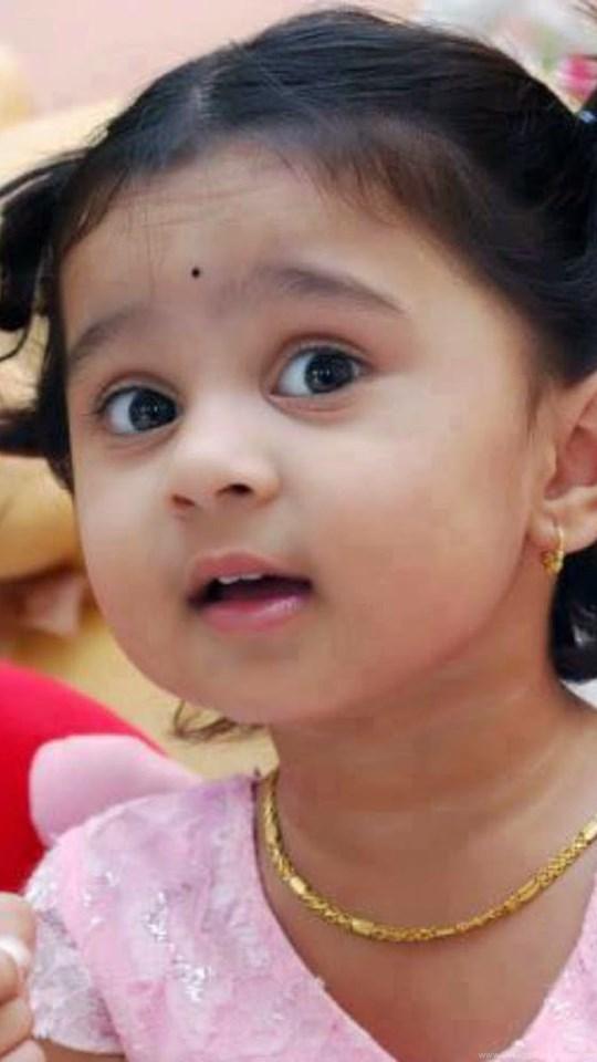 Cute Indian Baby Image Download Vinny Oleo Vegetal Info