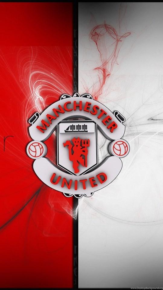 Wallpaper Man Utd Hd High Resolution Man Utd Manchester United 1920 215 1080