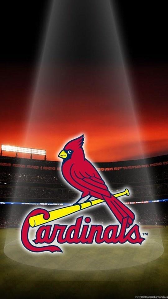 St louis cardinals screensaver - Free st louis cardinals desktop wallpaper ...