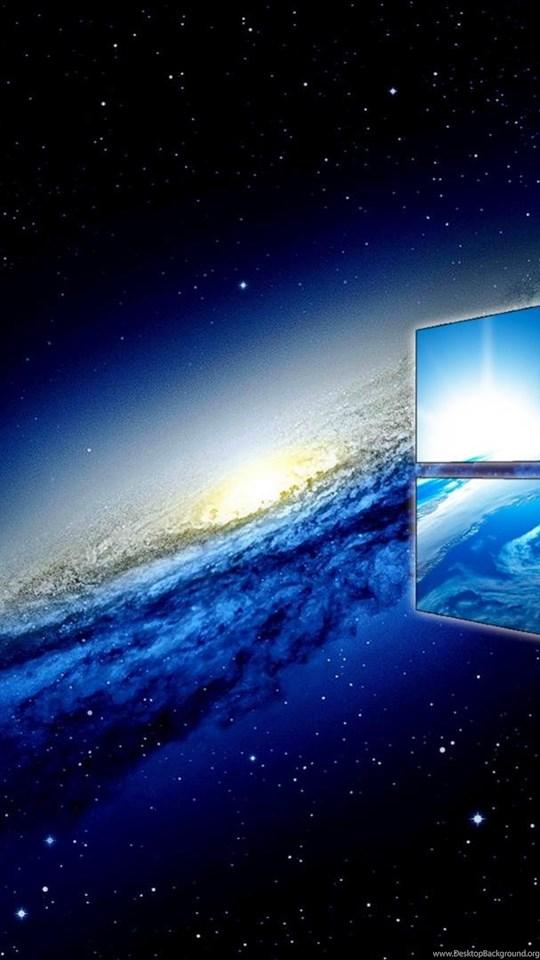 Windows 10 Wallpapers Coolest K2T Wallpapers HD Fix Desktop Background