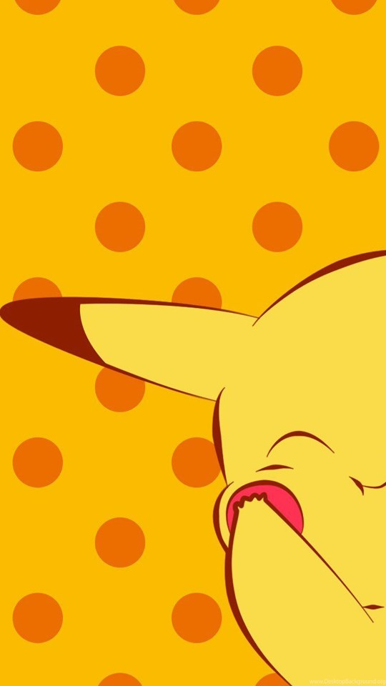Cute Wallpapers For Iphone 5c Cute Pokemon Desktop Backgrounds Wallpapers Anime