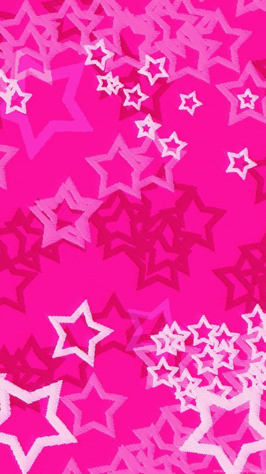 Pink Cute Wallpapers Hd Pretty Desktop Background