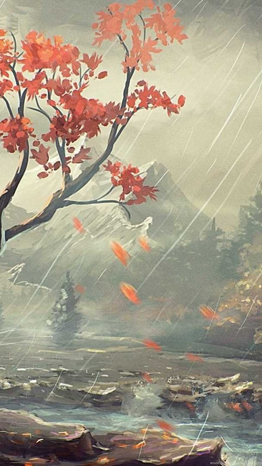 Wallpaper Hd Floral High Resolution Japanese Painting Wallpapers 1920 215 1080