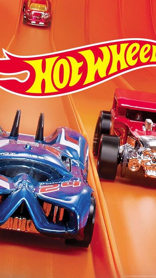 Hd Wallpaper Cars 2015 252703 Hot Wheels 1209x731px By Megan Rea Desktop Background