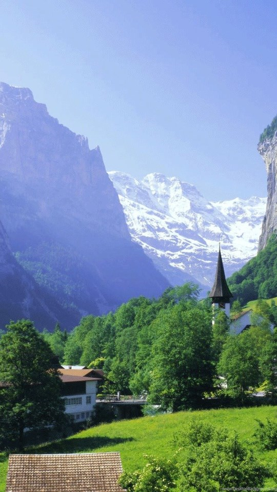 Iphone 4s Wallpaper Resolution Swiss Alps 1920x1080 Hd Wallpapers Desktop Background