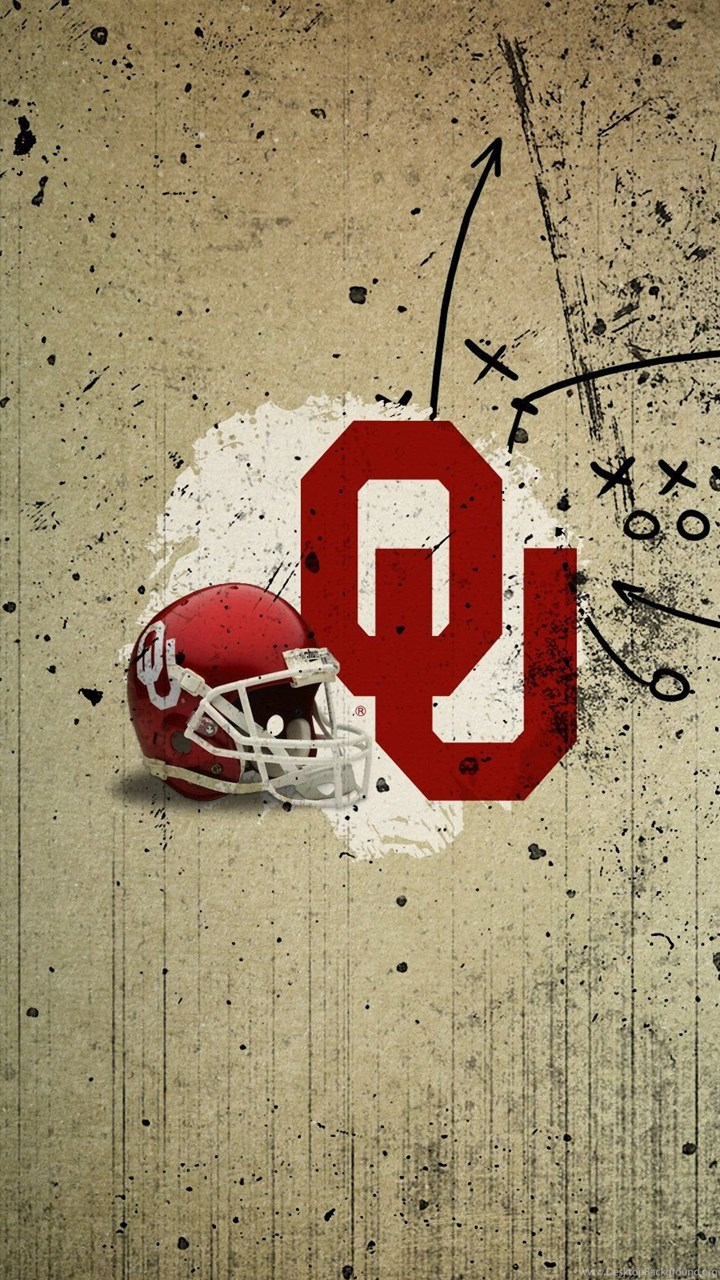 College Football Wallpapers Hd Oklahoma Sooners College Football Wallpapers Desktop