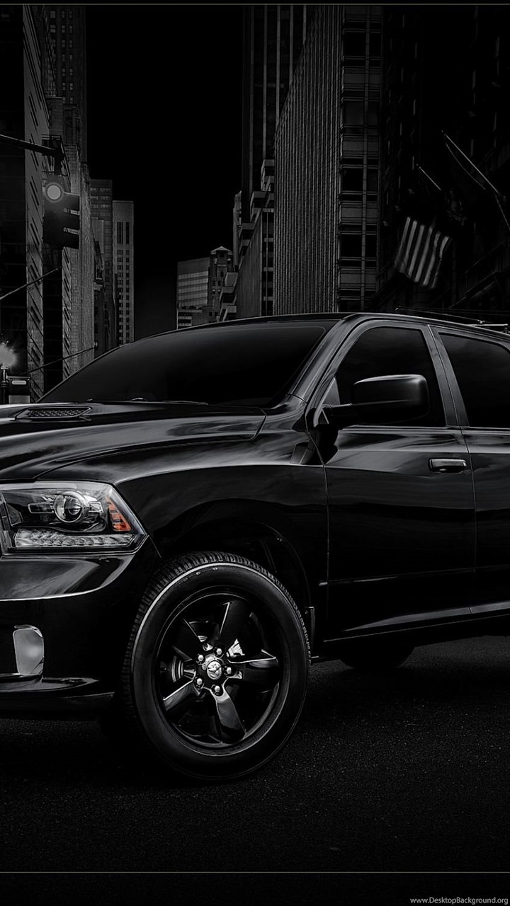 dodge ram wallpaper probability determining probabilities using tree diagrams 2014 1500 wallpapers image desktop background