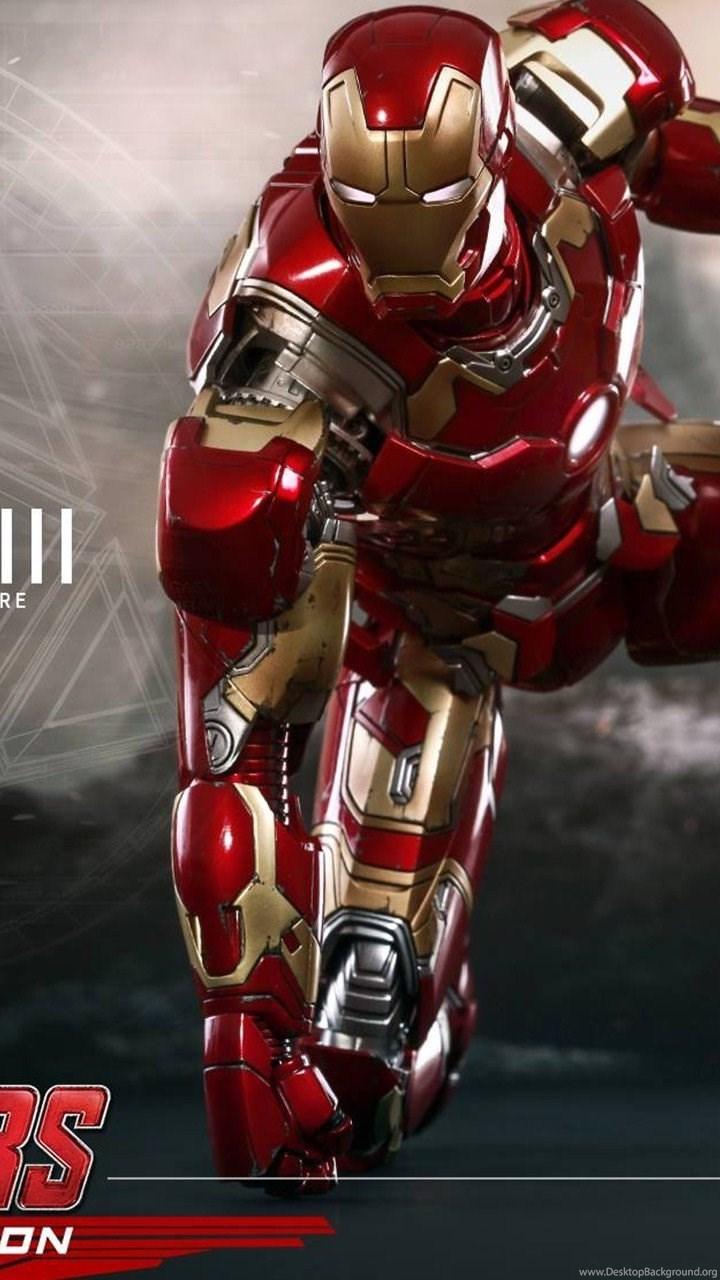 Ironman Wallpaper Hd 1080p - impremedia.net