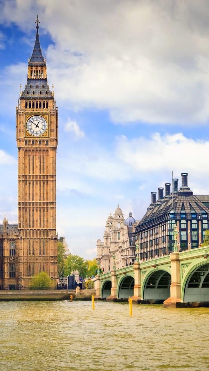 England Wallpaper Iphone 5 High Resolution Uk United Kingdom Big Ben London