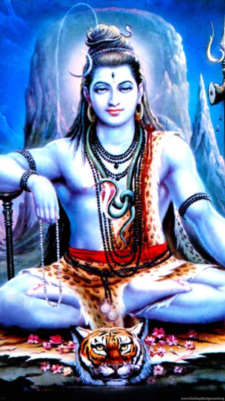 Lord Shiva Parvati Hd Wallpapers Top Best God Shiv Ji Images Photographs Pictures Hd