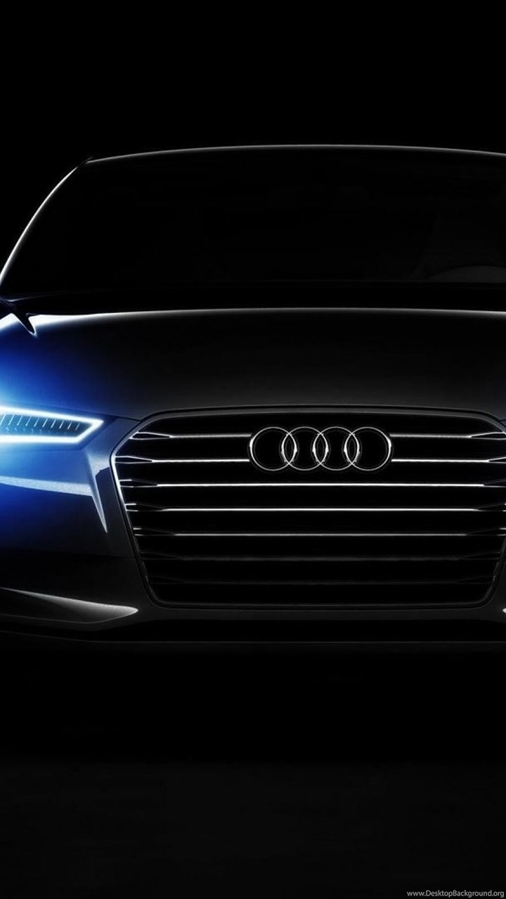 Iphone 7 Wallpaper Size Audi A4 Hd Wallpapers Cool Hd Audi Wallpapers For Free