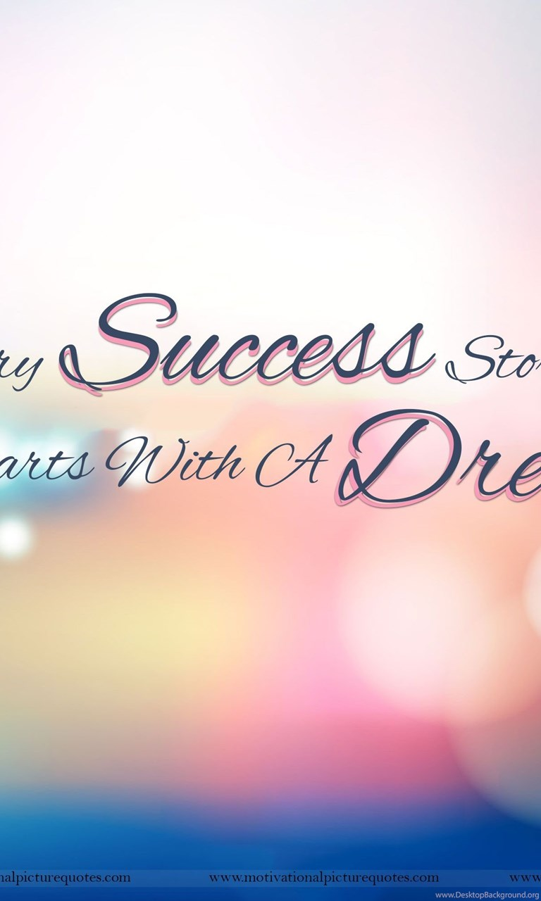 Big Size Wallpapers With Quotes Success Wallpapers Hd Free Download Success Quotes
