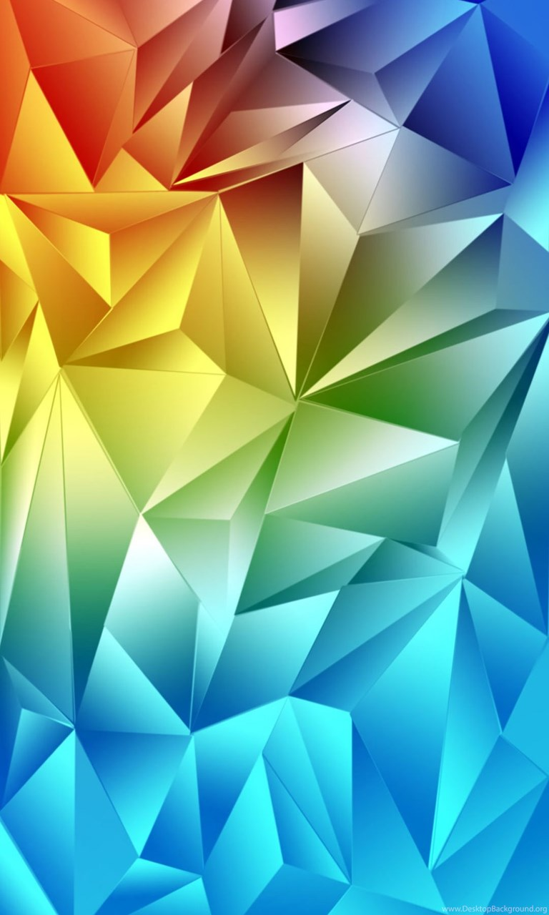 Shattered Iphone X Wallpaper Color Change Galaxy S5 Lock Screen 1080x1920 Wallpapers Hd