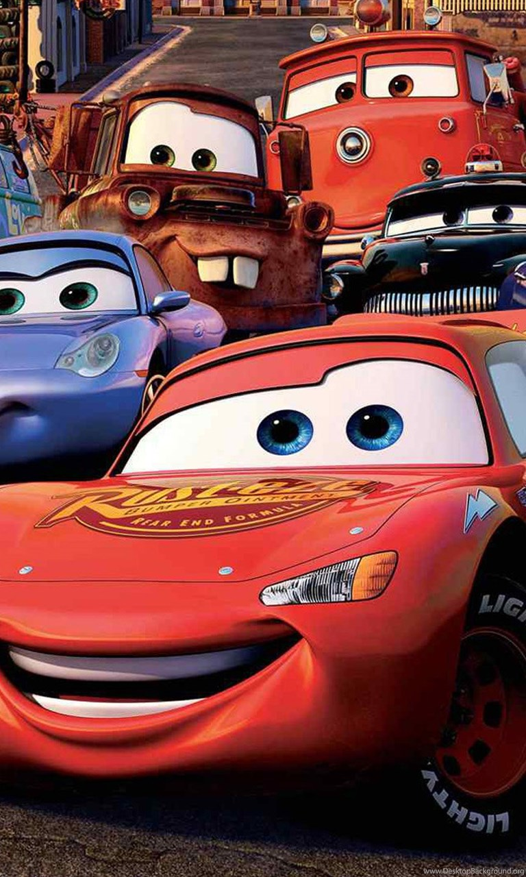 Hd Wallpaper For Mobile 1920x1080 Cars Cars Movie Wallpaper Hd Desktop Wallpapers Desktop Background