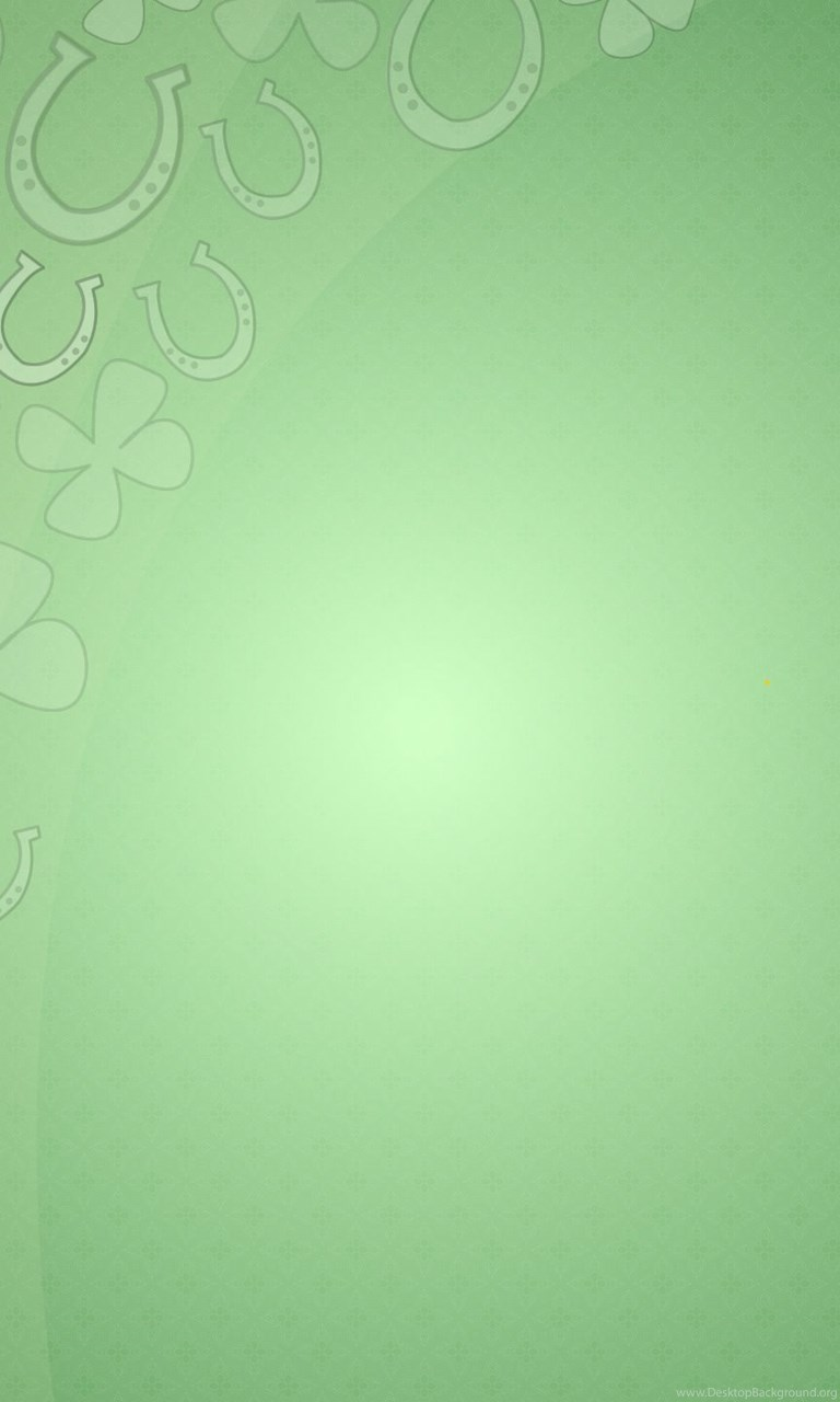 Free Ipod Wallpapers Hd Green March 2560x1440 Hd Wallpapers And Free Stock Photo