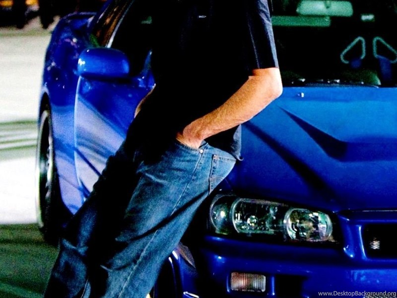 Fast And Furious Iphone 5 Wallpaper Oem Nissan Skyline Gtr Fast And Furious 6 Ff6 Paul Walker